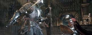 Dark Souls 3: Termine f�r Erweiterungen bekannt, Produzent widmet sich bereits neuem Spiel