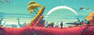 Panorama: Diese Spiele haben besonders schlechte, offene Spielwelten