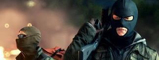 Battlefield - Hardline: So viele Karten und Spielmodi gibt es zum Start