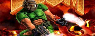 Schnäppchen des Tages: Doom-Kollektion und Quake im Bundle für 7,87 Euro auf Gog.com