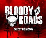 Bloody Roads