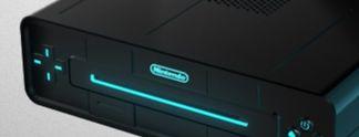 Ubisoft-Chef behauptet: Nintendos NX bringt die Gelegenheitsspieler zur�ck