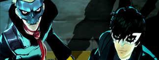 Persona 5: Darum gibt es keine weibliche Protagonistin zur Auswahl