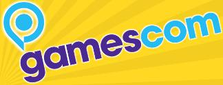 Die Techniktrends der Gamescom 2014