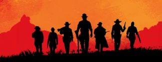 Red Dead Redemption 2: H�ndler nennt m�glichen Ver�ffentlichungstermin