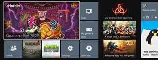Xbox One: Microsoft aktiviert 3D für Blu-rays vor Sony