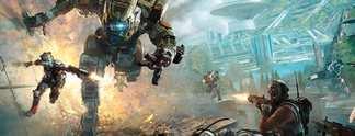 Tests: Titanfall 2: Mehr als nur ein Online-Shooter