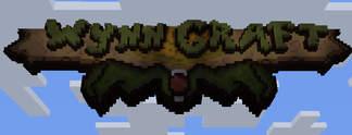 Wynncraft: Ein riesiges und spielbares Online-Rollenspiel in Minecraft