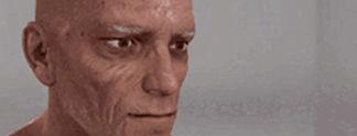 Chronicles of Elyria: MMO lässt euren Charakter altern und sterben