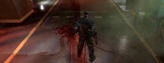 The Surge: So spielt sich das futuristische Dark Souls
