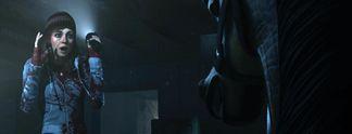 Until Dawn: Horror-Fortsetzung Until Dawn 2 ist im Gespräch