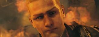 Metal Gear Survive: Konami kündigt ohne Kojima neues Spiel für 2017 an