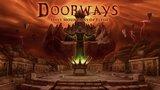 Doorways - Holy Mountains of Flesh