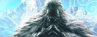Far Cry 4 - Tal der Yetis (XOne) Blutiger Schnee im Tal der Yeti, die Schneemenschen warten auf euch!