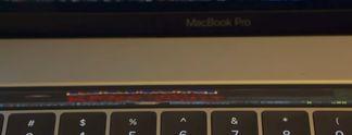 Doom: Läuft auf der Touch Bar eines Macbook Pro