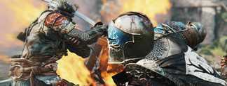 Ubisoft: Diese Spiele könnt ihr im August gratis ausprobieren