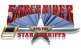 Saber Rider and the Star Sheriffs - The Game