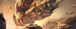 Blizzard stellt Entwicklung an Onlinespiel Titan ein