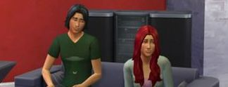 Die Sims 4: 48 Stunden gratis �ber Origin spielen
