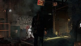 Watch_Dogs - Bad Blood Launch Trailer [DE]