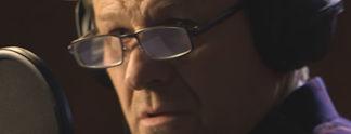 Panorama: Civilization 6: Sean Beans Charakter überlebt nicht mal einen Trailer
