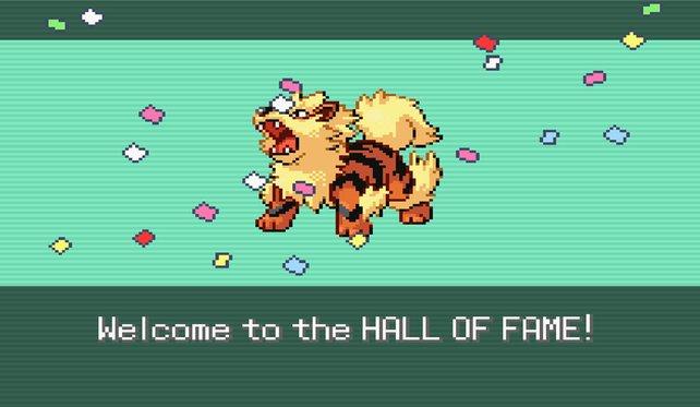 Arkani zählt zu den häufigeren Kandidaten für einen Solo-Durchgang, da es zu den Lieblings-Pokémon vieler Spieler gehört.