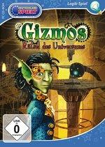 Gizmos - R�tsel des Universums
