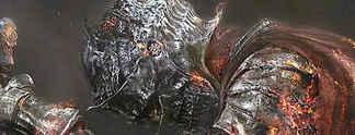 Dark Souls: From Software äußert Interesse an VR-Umsetzung