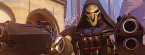 Overwatch: Permanente Ranglisten-Sperre für Störenfriede und Trolle