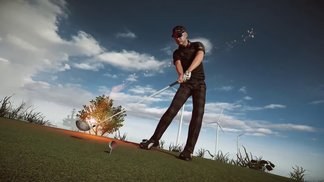 EA SPORTS PGA TOUR  - Official Trailer - E3 2014