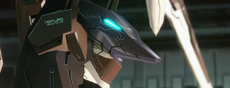 Zone of the Enders - The 2nd Runner: Neuauflage für PC und PlayStation 4 inklusive VR-Support angekündigt