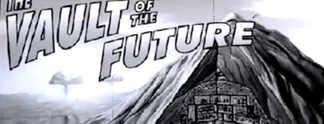 Fallout: Modder bauen Teil 1 in Fallout New Vegas nach