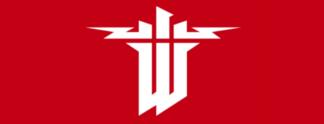 Wolfenstein - The New Order: Superbeton und geplatzte Köpfe