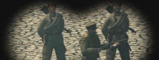 Sniper Elite 3: Heckenschütze schafft es ungeschnitten nach Deutschland