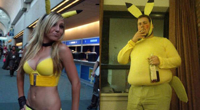 Quelle: http://img.izismile.com/img/img8/20151130/640/the_best_and_worst_cosplay_costumes_ever_created_640_05.jpg