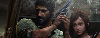 The Last of Us - Remastered: Sch�ne, neue alte Welt