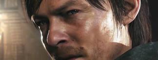 Silent Hills: Microsoft angeblich im Gespr�ch mit Konami um es als Xbox One-exklusives Spiel zu ver�ffentlichen