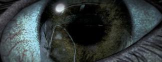 The Evil Within: Evil Dead trifft Texas Chainsaw Massacre im neuen Trailer