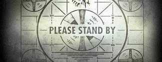 Bethesda: E3-Konferenz mit Doom, Dishonored 2 und Fallout 4