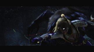 Fighter Trailer