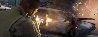 Vorschauen: Mafia 3: Die ersten Stunden mit Rassismus und brutalen Morden