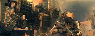 Black Ops 3: 10 Eigenschaften mit denen Activision punkten will