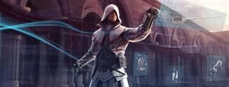 Assassin's Creed - Identity: Kostenloser Serienteil kommt vorerst nur im Ausland
