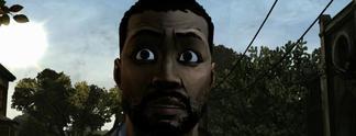 Wer ist eigentlich? #164: Lee Everett aus The Walking Dead