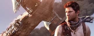 Naughty Dog: Das Problem mit der Crunch-Time