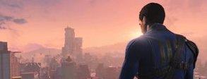 Fallout 4: Spiel ohne Kills durchgespielt