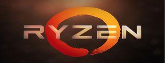 AMD RYZEN 9: 16 Kerne, 32 Threads ? der schnellste Desktop Prozessor zum Zocken