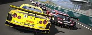Gran Turismo 5: Online-Dienst wird eingestellt