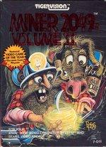 Miner 2049er Volume 2