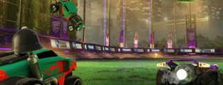 PC + Xbox + PS4 + Wii U: Microsoft will gemeinsames Spielen auf allen Plattformen